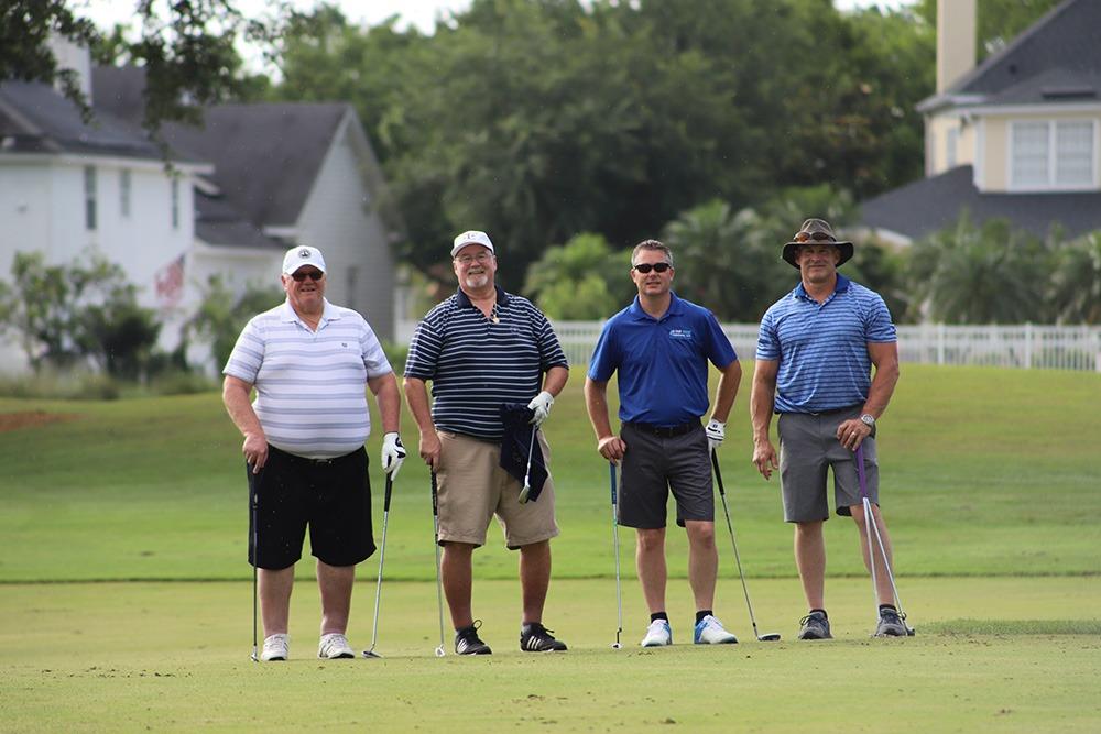 1 Golf 2018 (28)