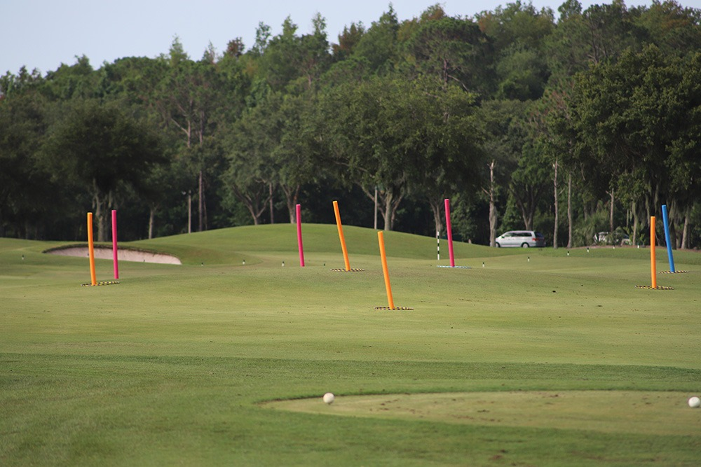 1 Golf 2018 (33)