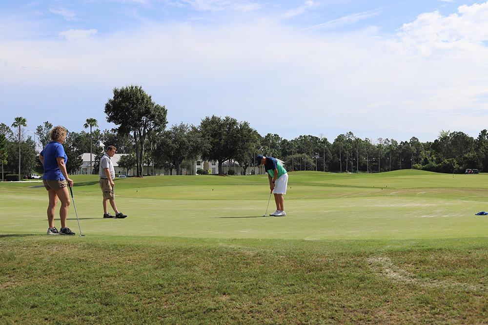 1 Golf 2018 (58)