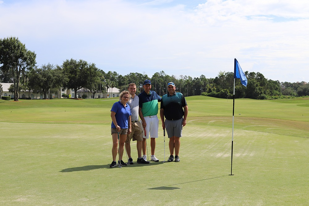 1 Golf 2018 (59)