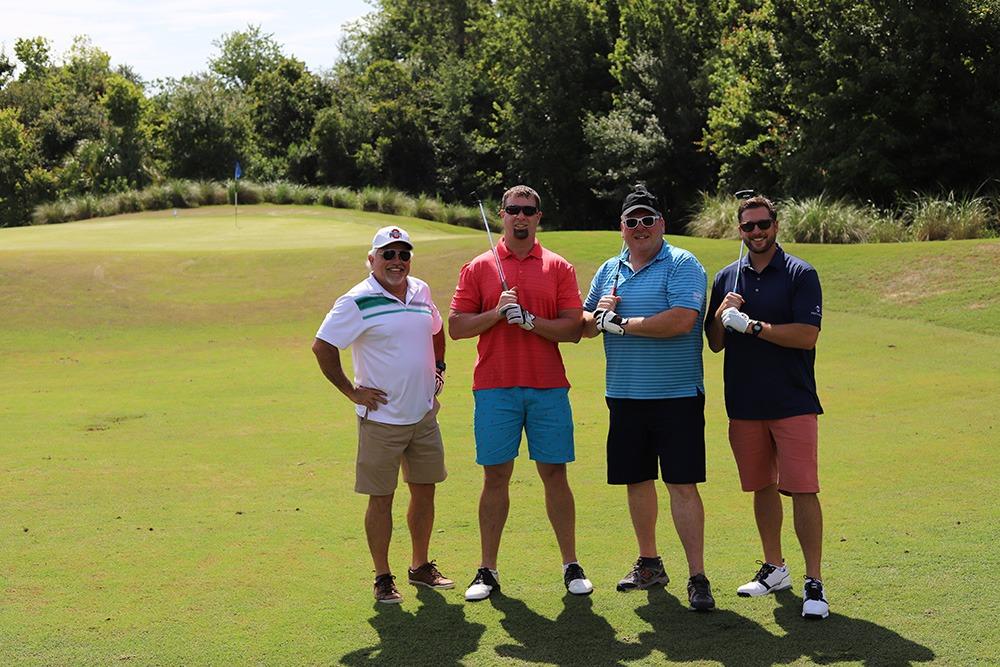 1 Golf 2018 (71)