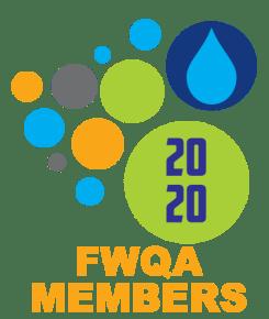 FWQA Member Registration