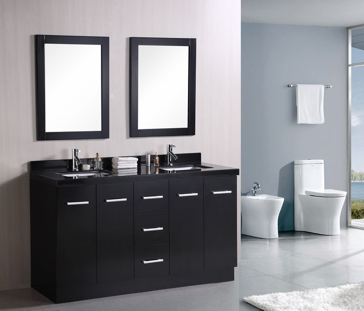 7 Vital Points To Consider Before Buying Single Sink Vanities For Your Bathroomfw Real Estate Fw Real Estate