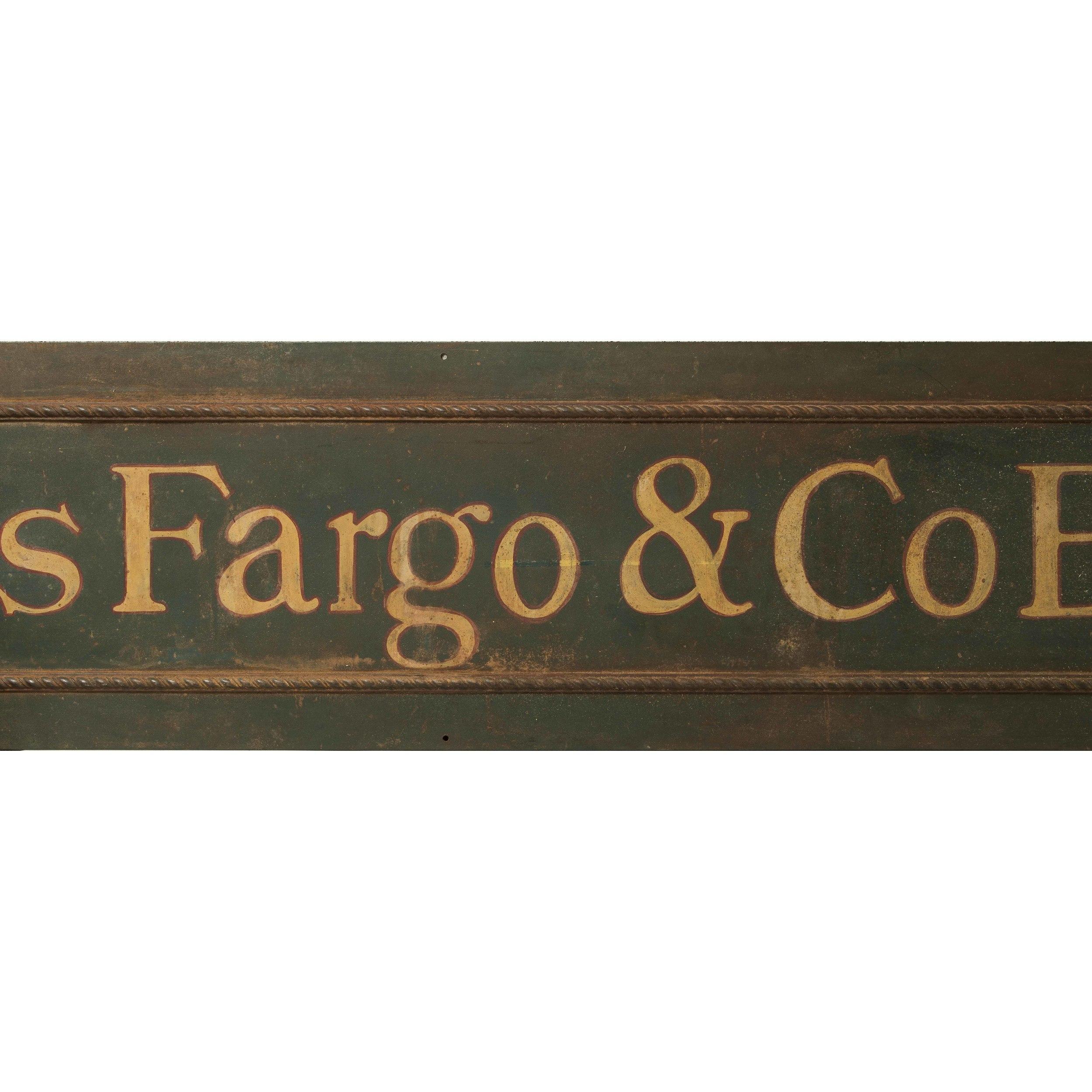 Wells Fargo Team Works Home