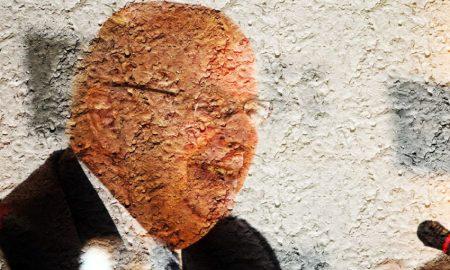 Βασιλακόπουλος φάρος #mexritelous EOK κακό σπυρί Βασιλακόπουλου