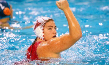 LEN EUROLEAGUE Ολυμπιακός