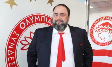 Βαγγέλης Μαρινάκης featured