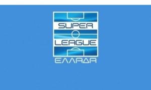 Super League σημα