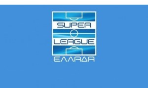 Super League σημα