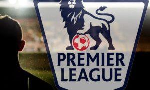 Βιασμός Premier League