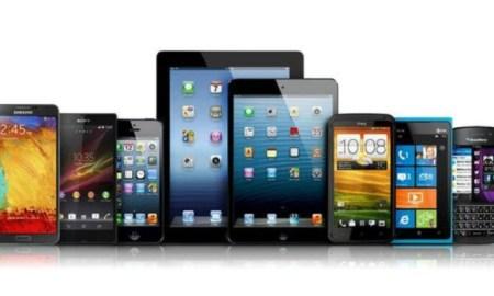 κινητά πωλήσεις πρόστιμα