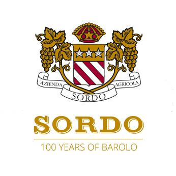 Sordo Vineyard produces Barolo