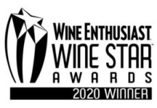 Michael David Winery 2020 American Winery of the Year wines are available from FWS Wines