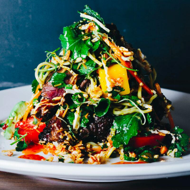 Thai_Steak_Noodle_Salad