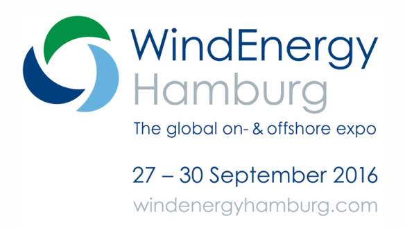 hamburg-windenergy-2016