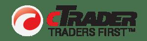 ctrader ロゴ