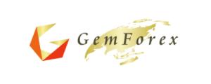 gemforex ロゴ
