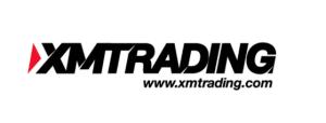 XM ロゴ
