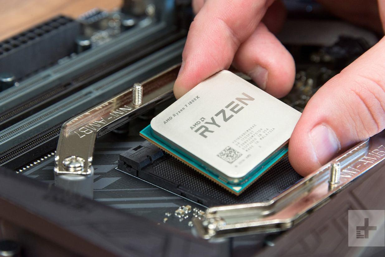 FX CPU オススメ
