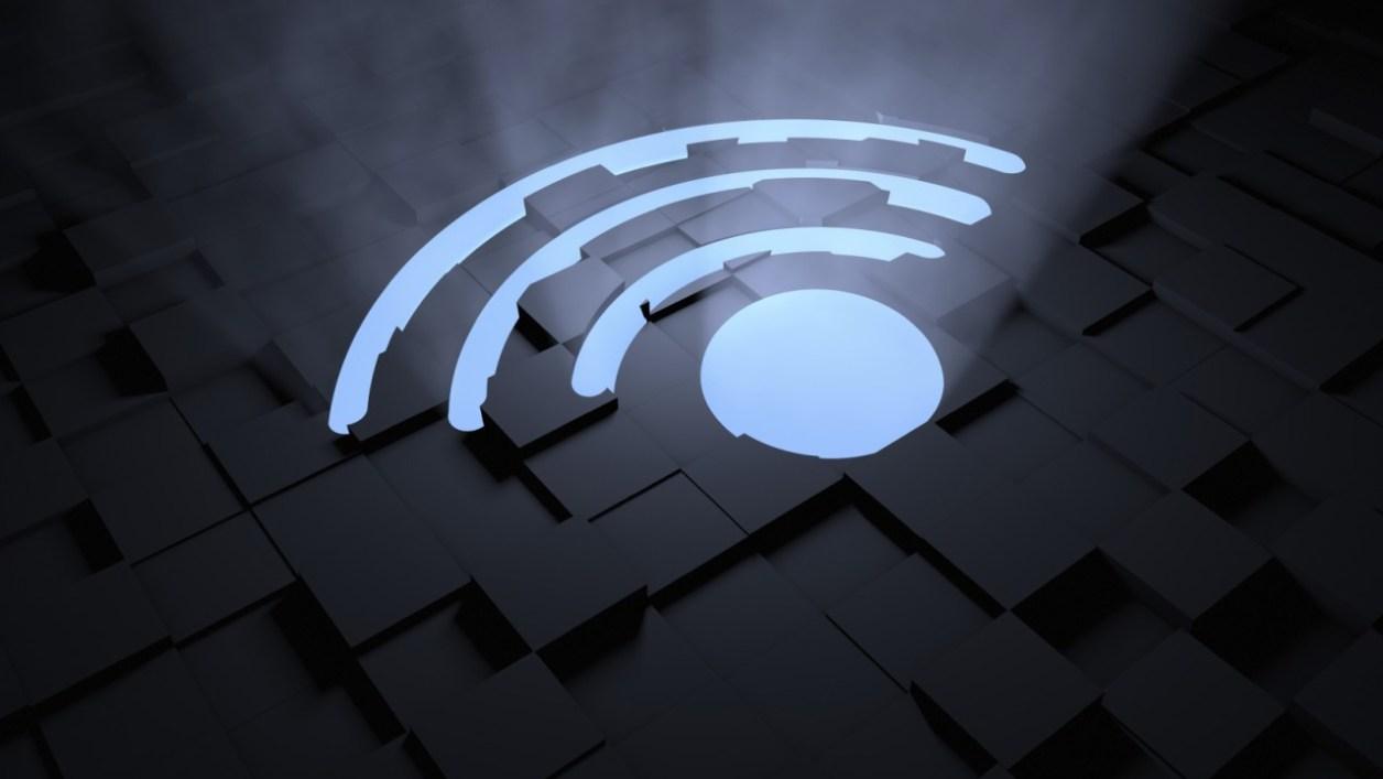 FX Wi-FI