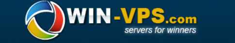 WIN-VPS.COMバナー