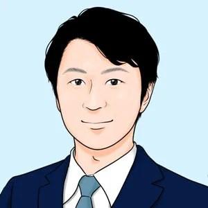 suzuki_gazou