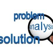 マルチタイムフレーム分析とMAの使い方と見方