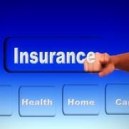 海外旅行保険アイキャッチ