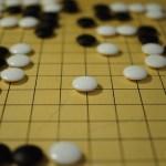 strategy_go-1218797_640