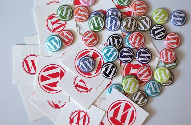 WordPress記事内でプラグインを使わずにPHP,JavaScriptプログラムを動かす