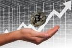 【仮想通貨を学ぶ動画】第1章:1億総デジタル通貨時代の夜明け前!その前にビットコインとブロックチェーンについてこれ以上ないくらいにしっかり学んでおく。