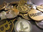 【仮想通貨を学ぶ動画】第2章:ビットコインはもうオワコン!Bitcoinの終焉と仮想通貨の可能性。暗号通貨・スマートコントラクトによるコンセンサスアルゴリズム!ブロックチェーンによる世界通貨の始まり!