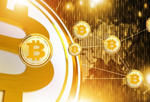 【仮想通貨を学ぶ動画】第4章:三菱UFJ銀行のMUFGコインなどメガバンク・銀行・国・自治体がこぞって利用するリップルの技術とは