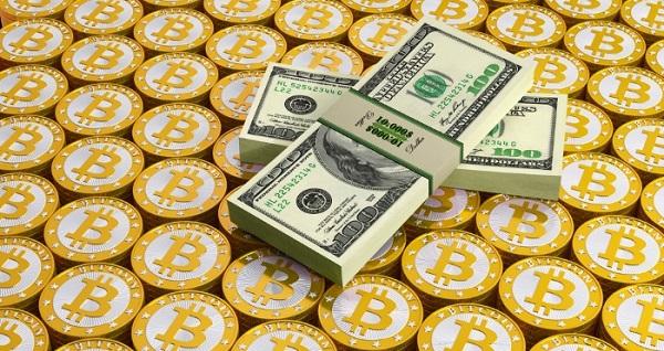 вложения в биткоин