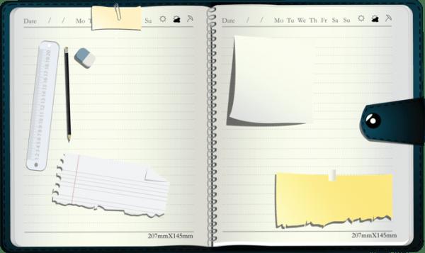 бесплатные дневники трейдера