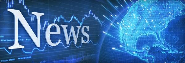 экономические новости Форекс