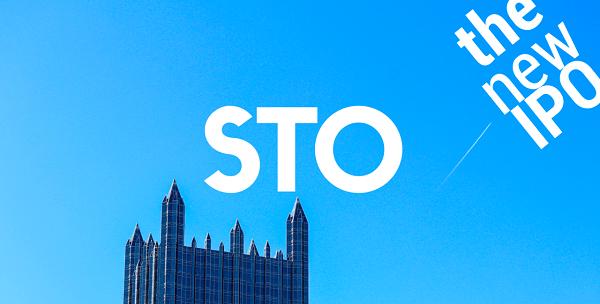 STO в криптовалютах