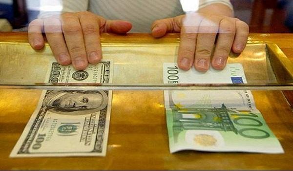 Лучшие валютные пары