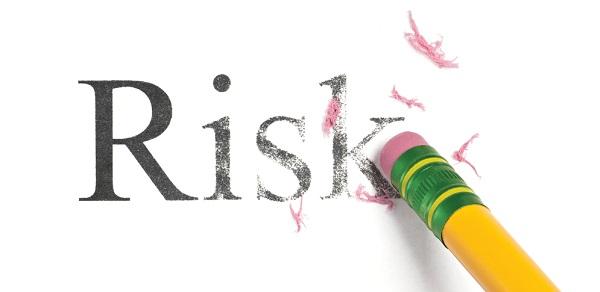 Торговые риски трейдера