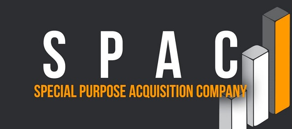 Компании SPAC