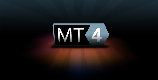 билд МТ4