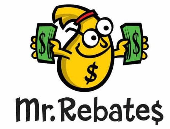 Rebate-FxCash