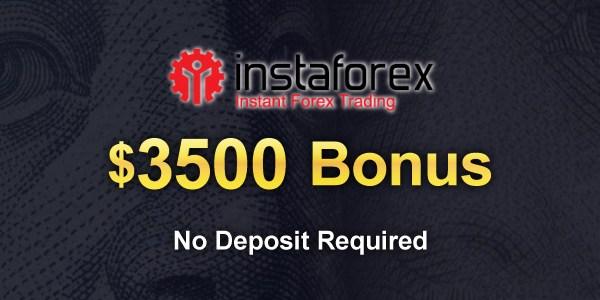 no deposito bonus bitcoin forex