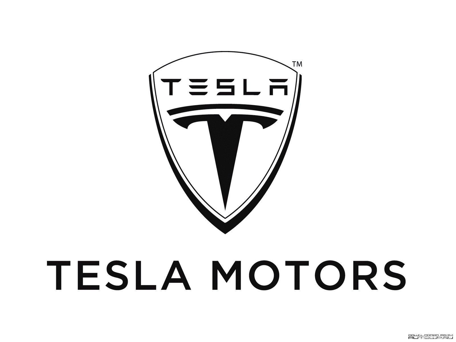 Stock to watch tesla incnasdaq tsla tesla motors inc nasdaqtsla buycottarizona Gallery