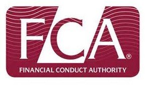Top and The Best FCA UK Regulated forex brokers