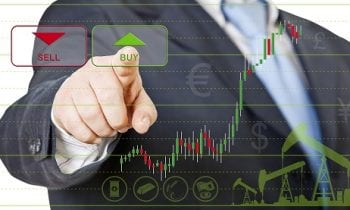 Top 10 binary options platforms