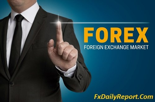 Reliable forex brokers in uk