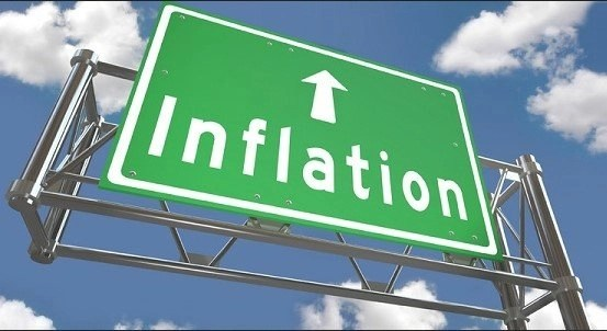 what is inflation in financial market
