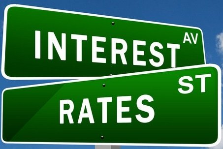 How Does Negative Interest Rate Affect Currency Prices