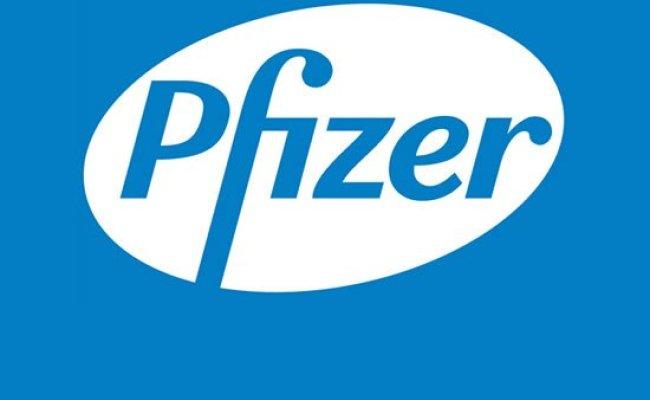 Pharma Stock To Watch Pfizer Inc Nyse Pfe